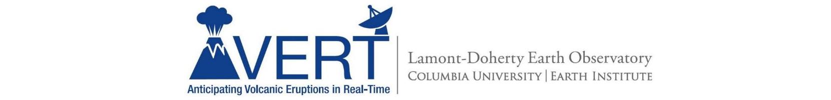 Lamont-Doherty Earth Observatory of Columbia University logo